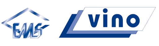 VINOpro Weinbausoftware